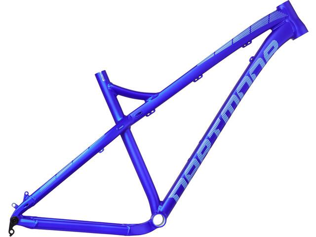 "DARTMOOR Primal Frame 27,5"" matte blue"